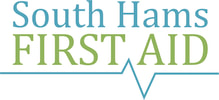 South Hams First Aid